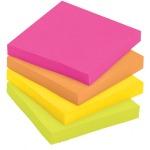 blok za beleske kocka papirici
