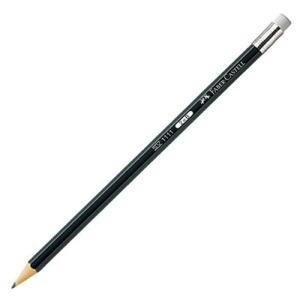 grafitna obična olovka