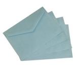 Koverat B6 plavi