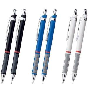 tehnička olovka