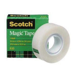 magic scotch