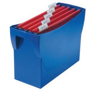 kutija za viseće fascikle