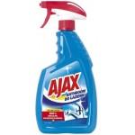Ajax za kupatilo i kamenac