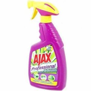 Ajax_professional za staklo