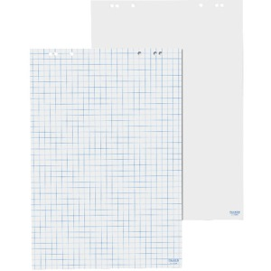 blok za flip chart