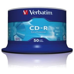 CD diskovi na štapu