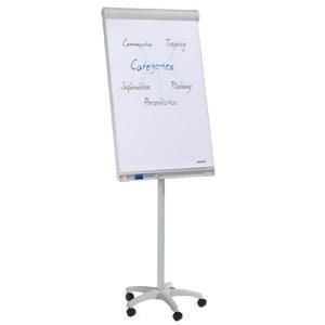 flip chart tabla