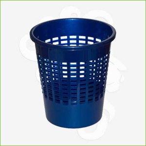 korpa za otpatke smeće