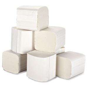 samoslozivi toalet papir